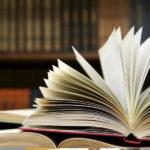 Biblioteca comunale di Otricoli