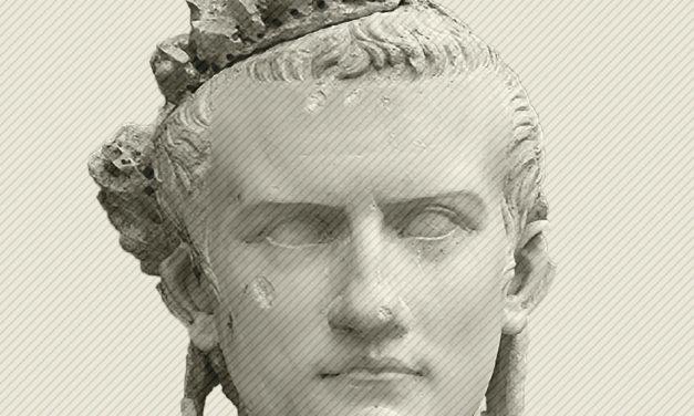 Magna Roma, spettacolo e cena ispirati alla grande Roma