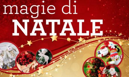Magie di Natale